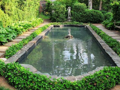 GB-Landscaping-ponds-pools