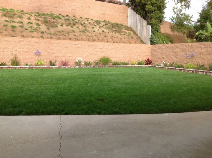 GB Landscaping